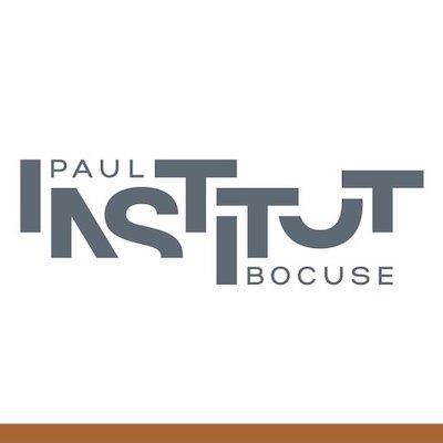Institut Paul Bocuse – STEP et autres Talents