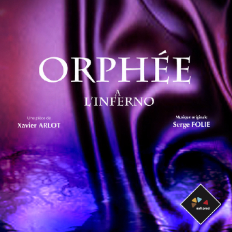 Orphée à l'Inferno – Moving Music Vol.9